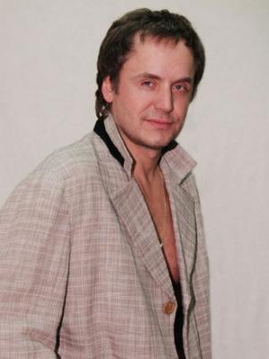 Андрей Соколов устроил скандал в столичном кафе