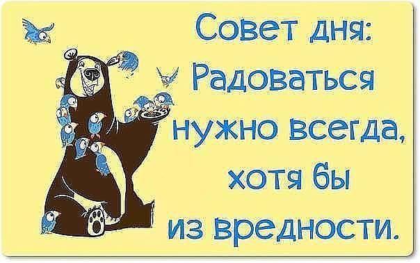7.thumb.jpg.e0c432bca8f57b8f033434ceba01