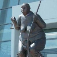 Alexey Lawyer