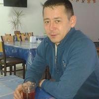Айдос Кулмурзаев