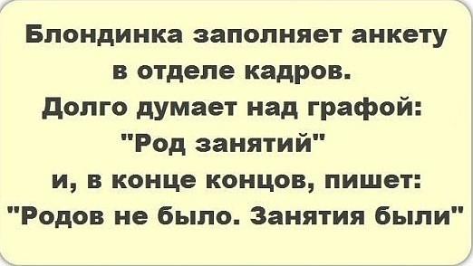 IMG_20160401_101924_0.jpg