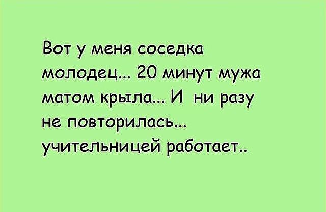 IMG_20160418_172539_26.jpg
