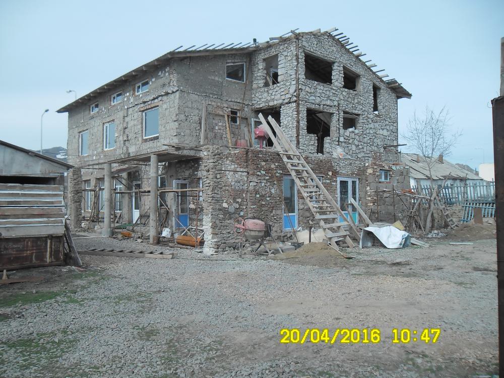 SAM_0233.JPG
