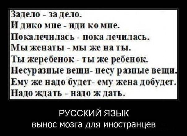 _q62mEOBWfc.jpg