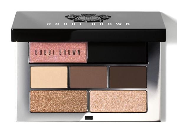 bobbi-brown-gift-collection-holiday-2015-3.jpg
