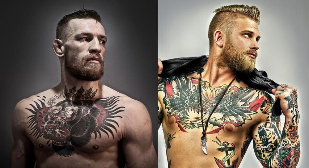conor-mcgregor-06-11-2015-20-12-37-887.jpg