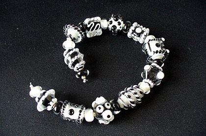 beads-2.jpg