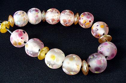 beads-5.jpg