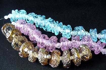 beads-6.jpg