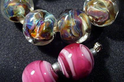 beads-7.jpg