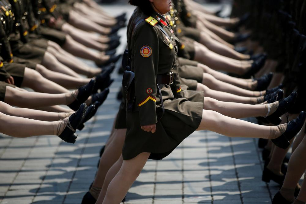 Обувь в КНДР — копия.jpg