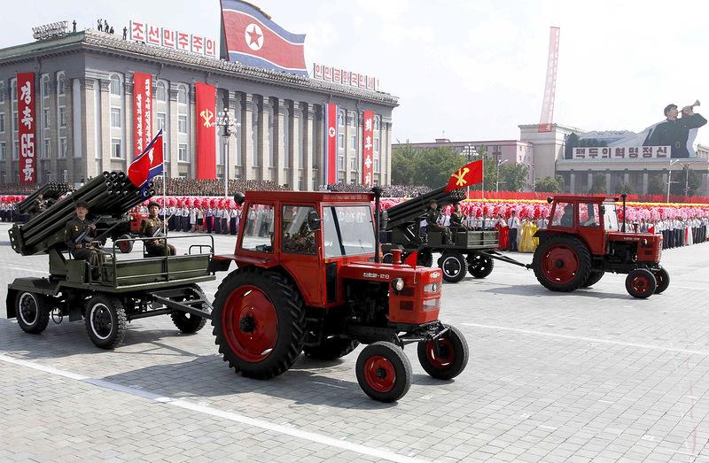 Трактор — копия.jpg