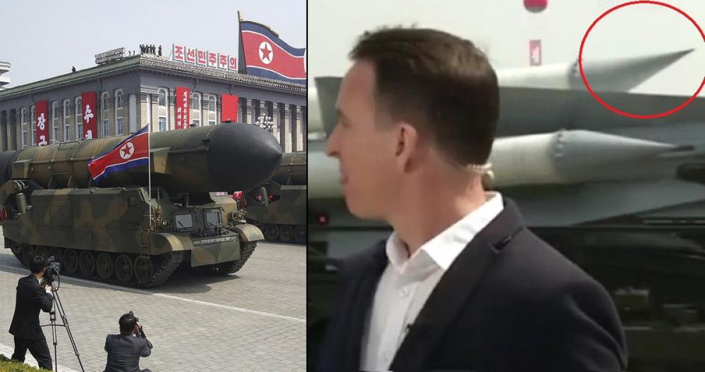 фейковые ракеты на параде — копия.jpg