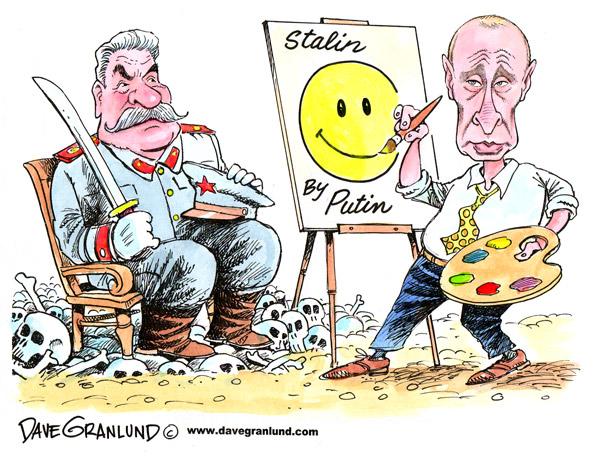 Путин рисует Сталина — копия.jpg
