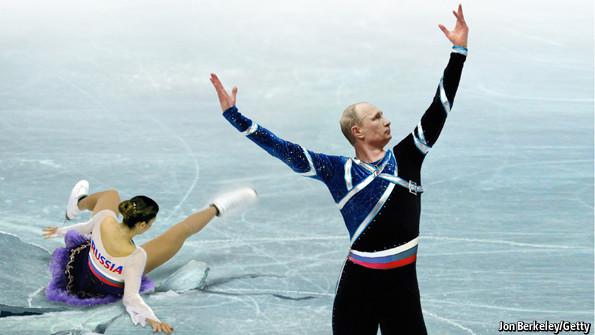 The triumph of Vladimir Putin — копия.jpg