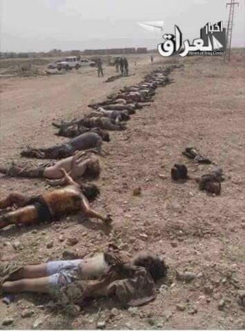 Казнь 400 суннитов шиитскими карателями — копия.jpg