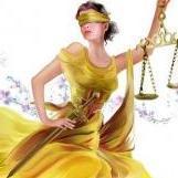 lawyerzan