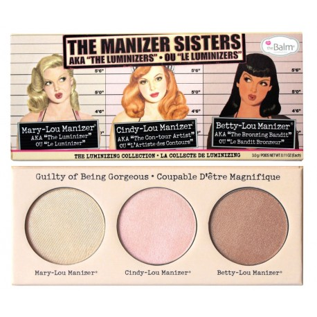 thebalm-the-manizer-sisters.jpg