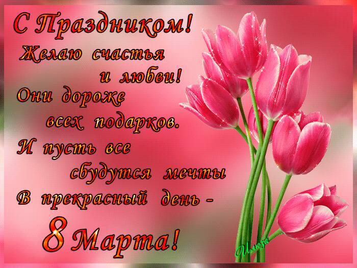 image.png.724d5fb655fbf239c436f22785ea0522.png