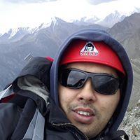 Almat Kar