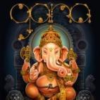 Ganesha_Jr
