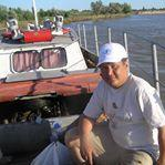 Kayrat  Kuanov