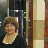 Sholpan  Baizakova