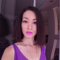 Zhanna Assylbekova