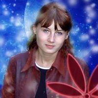 Tatyana  Kianovskaya