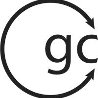 cgconsult