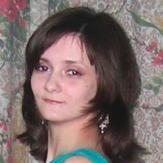 Anna Venediktova