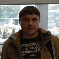 Andrey  Serdyuk
