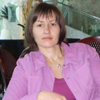 Lyudmila Assainova