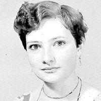 Lyudmila  Pichkunova