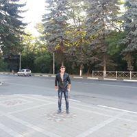 Alan  Agnayev
