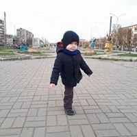 Sergey  Maleyev