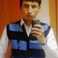 Sungat  Masalimov