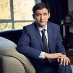Sattar Kudaibergenov