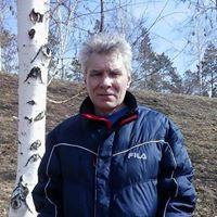 Вадим Янович
