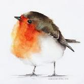 Птицелов