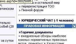 post-18-61979-__________.JPG